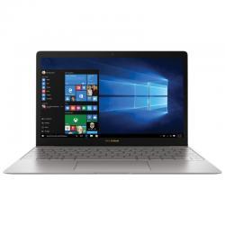 Si buscas Notebook Asus Zenbook Ux390ua-rh71 I7 512gb Ssd 8gb 12.5 Fhd puedes comprarlo con New Technology está en venta al mejor precio