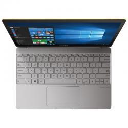 Si buscas Notebook Asus Zenbook 3 Ux390ua I7/512gb Ssd/8gb/12.5 Fhd puedes comprarlo con New Technology está en venta al mejor precio