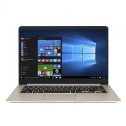 Si buscas Notebook Asus Vivobook S510un I7 1tb+256 8gb Mx150 2gb 15.6 puedes comprarlo con New Technology está en venta al mejor precio