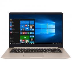 Si buscas Notebook Asus S410uq I7-8550u 256ssd 8gb 940mx 2gb 14 Win10 puedes comprarlo con New Technology está en venta al mejor precio