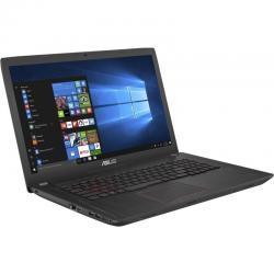 Si buscas Notebook Asus Gamer Fx73ve-wh71 I7 8gb 1tb 17.3 1050ti 4gb puedes comprarlo con New Technology está en venta al mejor precio