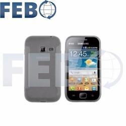 Si buscas Protector Funda Preimum Tpu Samsung Galaxy Ace Duos S6802 puedes comprarlo con FEBOUY está en venta al mejor precio
