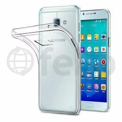 Si buscas Protector Funda Tpu Premium Para Samsung Galaxy A8 2016 A810 puedes comprarlo con FEBOUY está en venta al mejor precio