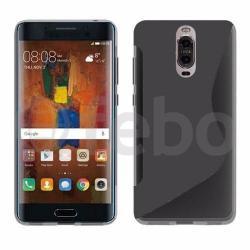 Si buscas Protector Funda Premium Tpu Para Huawei Mate 9 Pro puedes comprarlo con FEBOUY está en venta al mejor precio