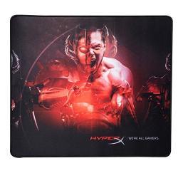 18d88603e2c Si buscas Mousepad Gamer Kingston Hyperx Fury S Grande 450x400mm Febo  puedes comprarlo con FEBOUY está