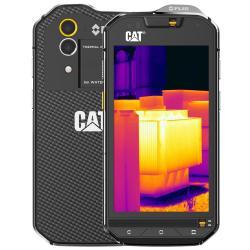 Si buscas Celular Caterpillar Original Cat S60 4g Cámara Termica 13mp puedes comprarlo con SLIM_COMPANY está en venta al mejor precio