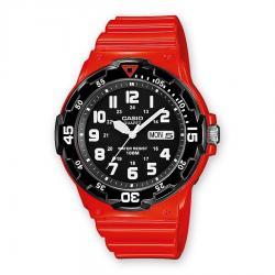 Relojes Casio Mrw200h 100% Original
