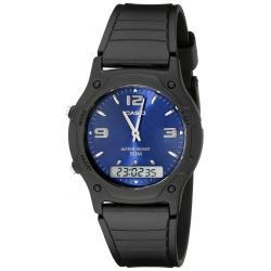 Reloj Casio Unisex Original Aw-49h
