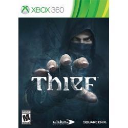 Si buscas Xbox Thief Fisico, Nuevo, Original Y Sellado!! puedes comprarlo con ELECTROTOYS BOGOTA está en venta al mejor precio