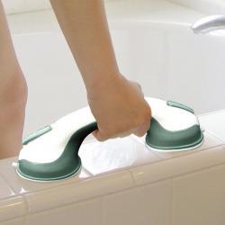 Agarradera Ideal Para Baño, Bañera,helping Handle, Asa