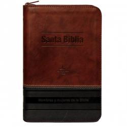 Biblia Reina Valera 1960 Tipo Agenda