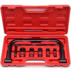 Taladro Inalámbrico Destornillador Doble Bateria Litio 12v