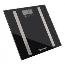 Si buscas Bascula Digital Inteligente. Peso, Corporal, Grasa,150 K puedes comprarlo con PHOTOSTORE está en venta al mejor precio
