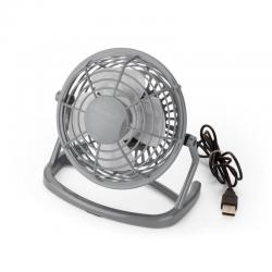 Ventilador Usb Portatil Ventilador Pc Mini Ventilador