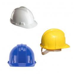 Casco Seguridad Industrial Ingeniero, Obrero Y Contratistas