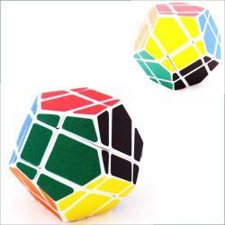 Si buscas Tipo Rubik 12x12 Económico 5 Micro Carasxlado Desafío Mental puedes comprarlo con MCKTOYS está en venta al mejor precio