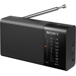 Si buscas Radio Sony Parlante Analogo Altavoz Antena Correa Am Y Fm puedes comprarlo con GLORIAYANETHMORENOURIBE está en venta al mejor precio