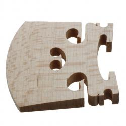 Puente Para Violin 3/4