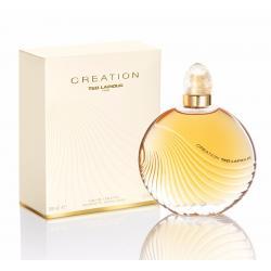 Si buscas Perfume Para Mujer Creation De Ted Lapidus 100 Ml 3.4 0z puedes comprarlo con IMPORTACIONES LOS ANGELES está en venta al mejor precio