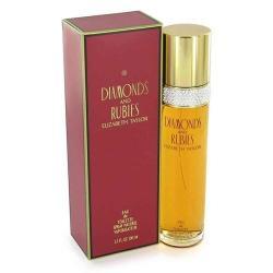 Si buscas Perfume De Mujer Elizabeth Taylor Diamantes Rubies Original puedes comprarlo con IMPORTACIONES LOS ANGELES está en venta al mejor precio