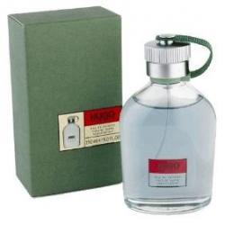 Si buscas Perfume Para Hombre Hugo De Hugo Boss 125 Ml Superoferta puedes comprarlo con IMPORTACIONES LOS ANGELES está en venta al mejor precio
