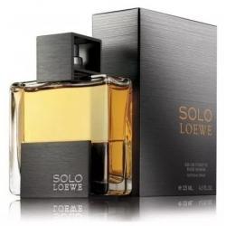 Si buscas Perfume Hombre Solo De Loewe 125 Ml Original Envio Gratis puedes comprarlo con IMPORTACIONES LOS ANGELES está en venta al mejor precio