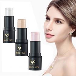 Si buscas Ccbeauty 3 Colores Iluminador Rostro Iluminador Maquillaje S puedes comprarlo con GLOBALMARKTRADINGSERVICES está en venta al mejor precio