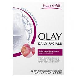 Si buscas Olay 4 En 1 Paños Fragancia Y Jabón Facial Diaria Gratuita P puedes comprarlo con GLOBALMARKTRADINGSERVICES está en venta al mejor precio