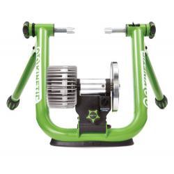 Si buscas Kinetic Road Machine Smart Trainer puedes comprarlo con MILOFERTAS_UY está en venta al mejor precio