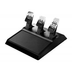 Si buscas Thrustmaster T3pa Ancha De 3 Pedales Set Xbox One / Pc puedes comprarlo con GLOBALMARKTRADINGSERVICES está en venta al mejor precio