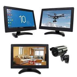 Si buscas Eyoyo 12 Pantalla Táctil Del Color Del Monitor Del Cctv puedes comprarlo con GLOBALMARKTRADINGSERVICES está en venta al mejor precio