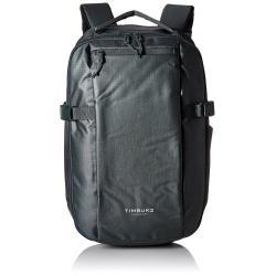 Si buscas Timbuk2 Blink Pack puedes comprarlo con GLOBALMARKTRADINGSERVICES está en venta al mejor precio