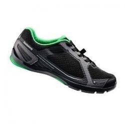 Si buscas Zapatos De Ciclismo Shimano Unisex Sh-ct41, Negro, 42.0 puedes comprarlo con GLOBALMARKTRADINGSERVICES está en venta al mejor precio