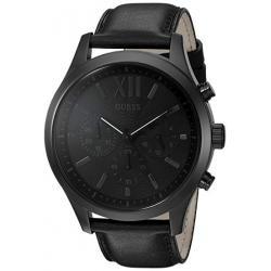 56cac96e3865 Si buscas Reloj Guess Mens U0789g4 puedes comprarlo con RELOJES ENLINEA  está en venta al mejor precio