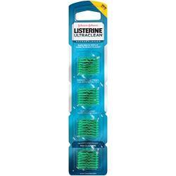Si buscas Listerine Ultraclean Access Flosser Repill Heads Para Un Mej puedes comprarlo con MEXXCOMPUTACION está en venta al mejor precio