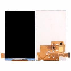 Si buscas Pantalla Display Lcd Samsung Ace 4 Ii G316 G316f G316h puedes comprarlo con IMPORTADORA-ALEX está en venta al mejor precio