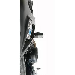 Si buscas Slider Moto Bmw F 800 R The South Track Envio Gratis puedes comprarlo con MASLUZ está en venta al mejor precio