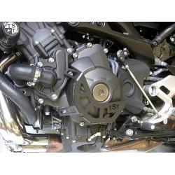Si buscas Protector Motor Izquierdo Yamaha Xsr 900 Tst Envio Gratis!!! puedes comprarlo ya, está en venta en Colombia