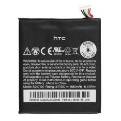 Si buscas Bateria Original Htc One S Ville Z520e Z520 One X Bj40100 puedes comprarlo con COMPU-XONIK está en venta al mejor precio