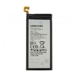 Si buscas Bateria Original Samsung Galaxy S6 G920 3.85v Eb-bg920abe puedes comprarlo con COMPU-XONIK está en venta al mejor precio