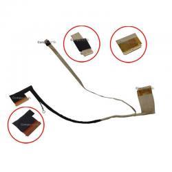 Cable Flex De Video Para Dell Inspiron 14r N4010 Series New