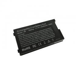 Bateria Asus A23-a8 A32-a8 A8tl751 L3tp.b991205 Sn31np025321