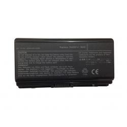 Si buscas Bateria Toshiba Pa3591u Pa3591u-1bas Pa3591u-1brs 3 Cel puedes comprarlo con COMPU-XONIK está en venta al mejor precio