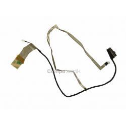 Si buscas Cable Flex Hp Pavilion Dv7-4000 Dv7-5000 Series Led puedes comprarlo con COMPU-XONIK está en venta al mejor precio