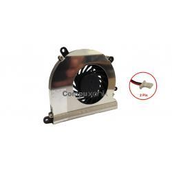 Si buscas Ventilador Disipador Compaq Presario Cq40 Cq41 Cq45 Series puedes comprarlo con COMPU-XONIK está en venta al mejor precio