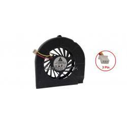 Si buscas Ventilador Disipador Hp G60 G50 G70 Compaq Cq60 Cq70 Cq50 puedes comprarlo con COMPU-XONIK está en venta al mejor precio