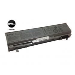 Si buscas Bateria Original Dell Ky268 Fu268 Fu274 Fu571 Mn632 Mp303 puedes comprarlo con COMPU-XONIK está en venta al mejor precio