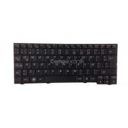 Si buscas Teclado Lenovo Ideapad S10-2 S11 S10-3c Negro Español puedes comprarlo con COMPU-XONIK está en venta al mejor precio