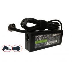 Si buscas Cargador Original Sony Vaio Pcg Vgn Vgp 90w 19.5v / 4.7a puedes comprarlo con COMPU-XONIK está en venta al mejor precio
