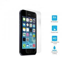 Si buscas Mica Cristal Templado Apple Iphone 5 / 5s / 5c puedes comprarlo ya, está en venta en Mexico